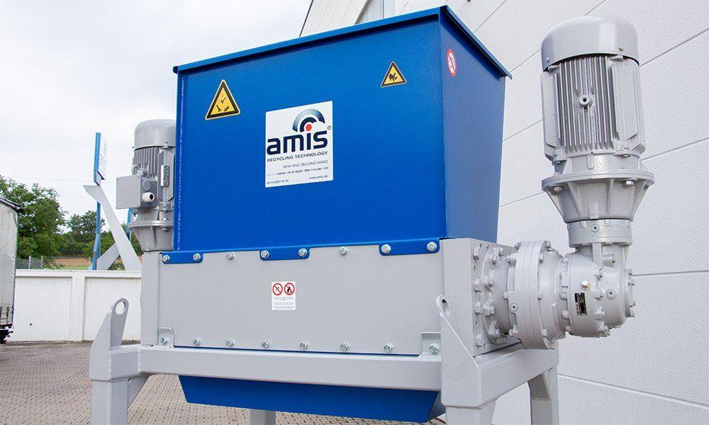 AMIS ARS 1200